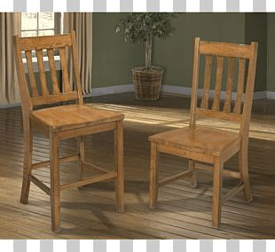 Table Chair Matbord Dining Room Bench PNG