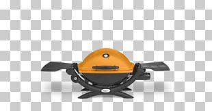 Barbecue Weber Q 1200 Weber-Stephen Products Weber Weber Q 2200 Black Weber World Store PNG
