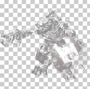 Halo Wars Halo: Spartan Assault Master Chief Mega Brands Covenant PNG