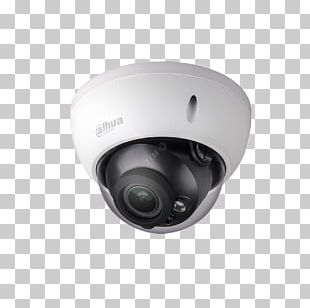 High Efficiency Video Coding IP Camera Dahua Technology Closed-circuit Television H.264/MPEG-4 AVC PNG