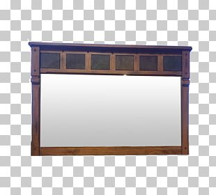 Window Frames Rectangle Wood Stain PNG