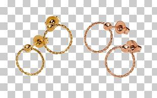 Earring Body Jewellery Necklace Bracelet PNG