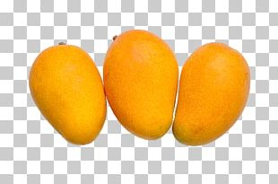 Juice Mango Dango Auglis PNG