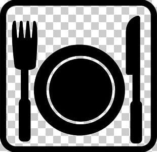 Restaurant Pictogram Food PNG