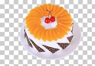 Shortcake Fruitcake Birthday Cake Chocolate Cake PNG