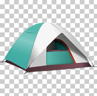 Tent Camping Outdoor Recreation PNG