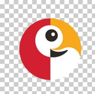 Beak Logo Desktop Computer Font PNG