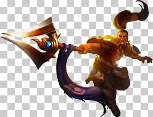 League Of Legends T-shirt Riot Games Video Game PNG