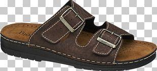 Slipper Shoe Sneakers Sandal Clothing PNG