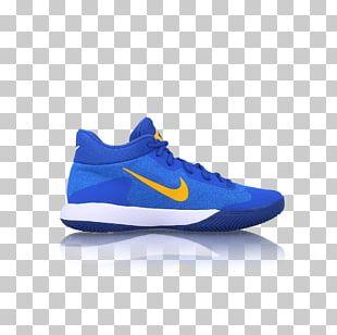 da1c10c5a468 Nike Women s Roshe One Nike Roshe One Mens Sports Shoes PNG