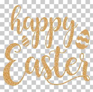 Easter Egg Holiday Christmas PNG