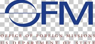 Logo Office Of Foreign Missions Organization United States Office Of The Coordinator For Reconstruction And Stabilization PNG