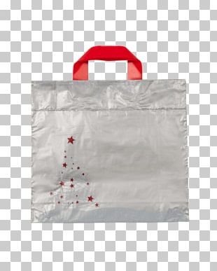 Shopping Bags & Trolleys Packaging And Labeling S Walter Packaging Plastic Shopping Bag PNG