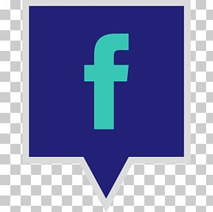 Social Media Computer Icons Facebook Graphics PNG