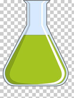 Test Tubes Laboratory Chemistry Beaker PNG