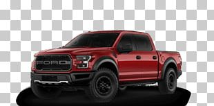 Ford F-Series Car Pickup Truck Ford Bronco PNG