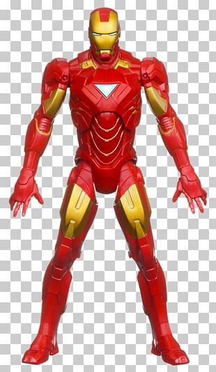 Iron Man Captain America Thanos Marvel Select Marvel Universe PNG
