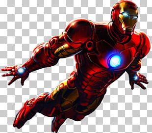 Iron Man War Machine Edwin Jarvis Marvel: Avengers Alliance Black Widow PNG