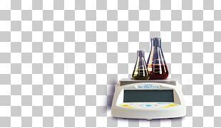 Laboratory Science Chemistry Biology Echipament De Laborator PNG