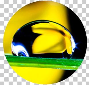 Photography Drop Hydrogen Bond PNG