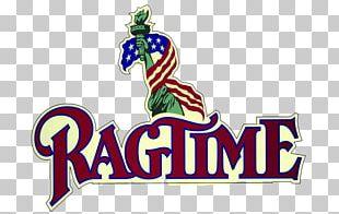Ragtime Pennsylvania Shakespeare Festival Musical Theatre Tony Award Musician PNG