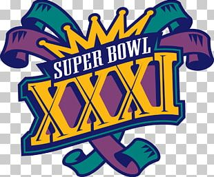 Super Bowl XXXI Green Bay Packers New England Patriots NFL Super Bowl XLV PNG