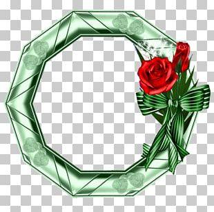 Artificial Flower Flower Bouquet Floral Design PNG