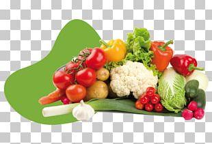 Fruit Vegetable Fruit Vegetable Food PNG