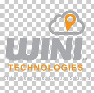 Logo Hult International Business School Organization PNG