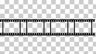 Photographic Film Film Frame Filmstrip PNG