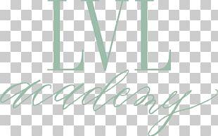 Wedding Planner Building Workshop Event Management PNG