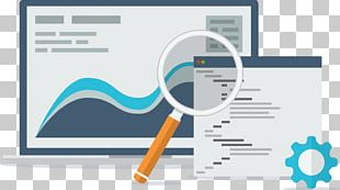 Digital Marketing Search Engine Optimization Website Audit Web Search Engine PNG