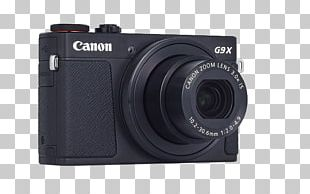 Digital SLR Camera Lens Point-and-shoot Camera Photography PNG