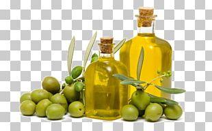 Extra Virgin Olive Oil Olive Pomace Oil PNG