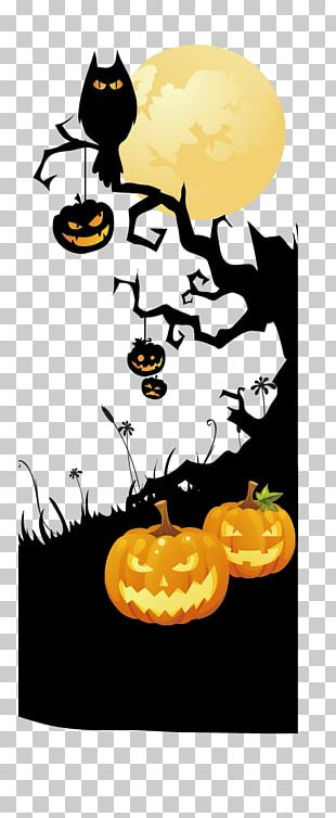 Halloween Cake Halloween Spooktacular Trick-or-treating Party PNG