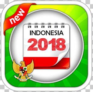 Indonesia Logic Square PNG