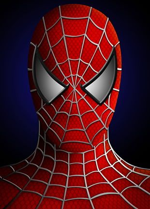 Spider-Man Marvel Comics Drawing Ben Reilly PNG