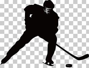 Ice Hockey Hockey Puck Field Hockey Hockey Stick PNG