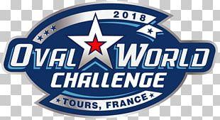 NASCAR Whelen Euro Series Whelen All-American Series Oval Track Racing PNG