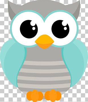 Owl Mobile Phones Desktop PNG