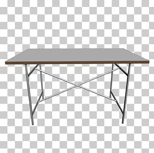 Table Dining Room Furniture Interior Design Services PNG