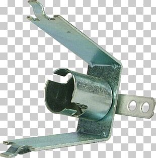 Tool Household Hardware Angle PNG