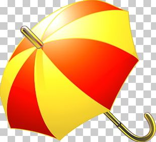 Umbrella Vecteur PNG