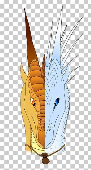 Wings Of Fire Fan Art Dragon Pyrite PNG