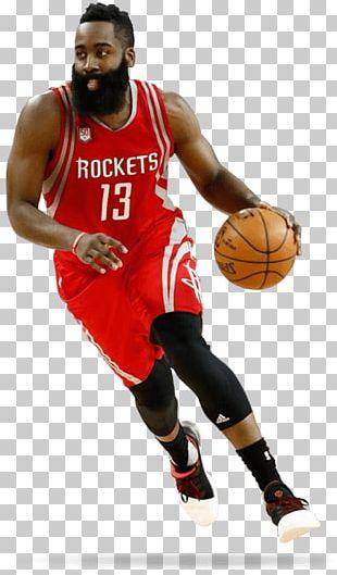 09204479d348 Houston Rockets James Harden Boston Celtics Toyota Center Oklahoma City  Thunder PNG