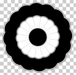 National Symbols Of Argentina National Symbols Of Argentina Coat Of Arms Of Argentina PNG