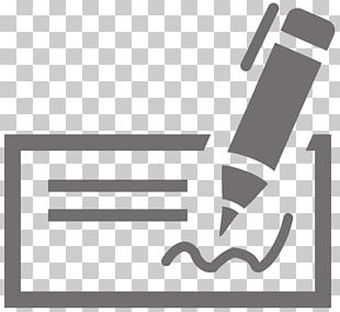 Product Computer Icons Invoice Portable Network Graphics PNG