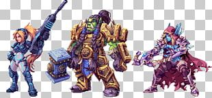 Heroes Of The Storm Hearthstone Sprite 2D Computer Graphics Video Game PNG