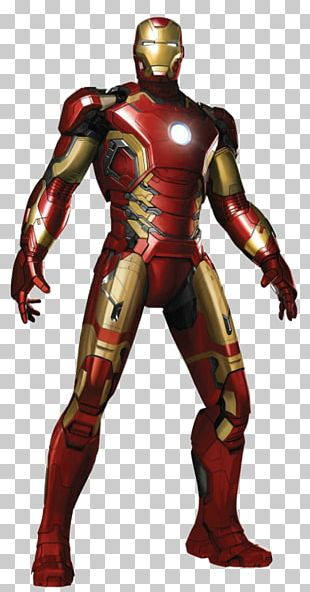 Iron Man Edwin Jarvis Ultron Hulk War Machine PNG