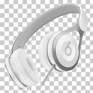 Headphones Beats Electronics Apple Beats EP Audio Beats Studio PNG